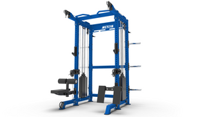 METCON Raptor Rack
