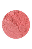 MM Loose Powder Blush
