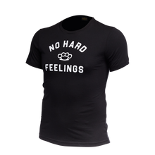 Load image into Gallery viewer, No Hard Feelings Statement Tee
