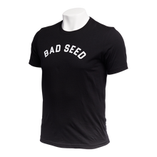 Load image into Gallery viewer, Bad Seed Statement Tee