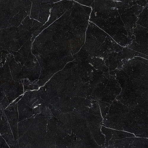 Classic Marble Series