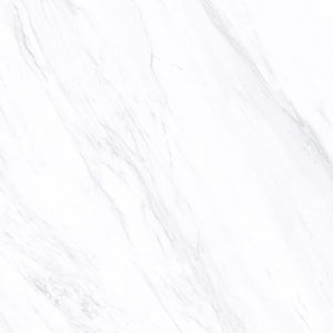 Carrara Series