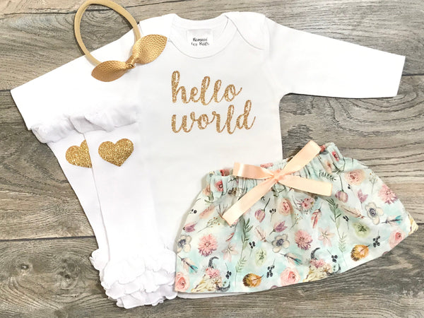 baby home from hospital outfit or 51 baby girl coming home from hospital outfit fall