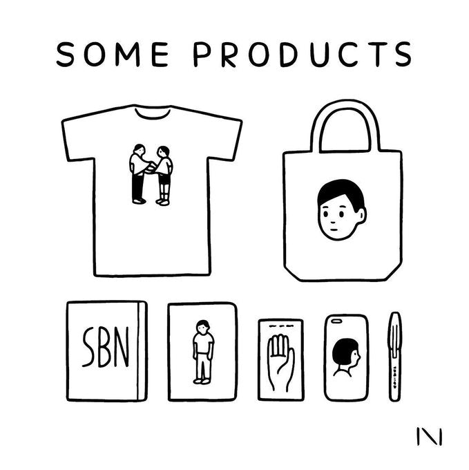 EVENT /  Noritake「SOME PRODUCTS」