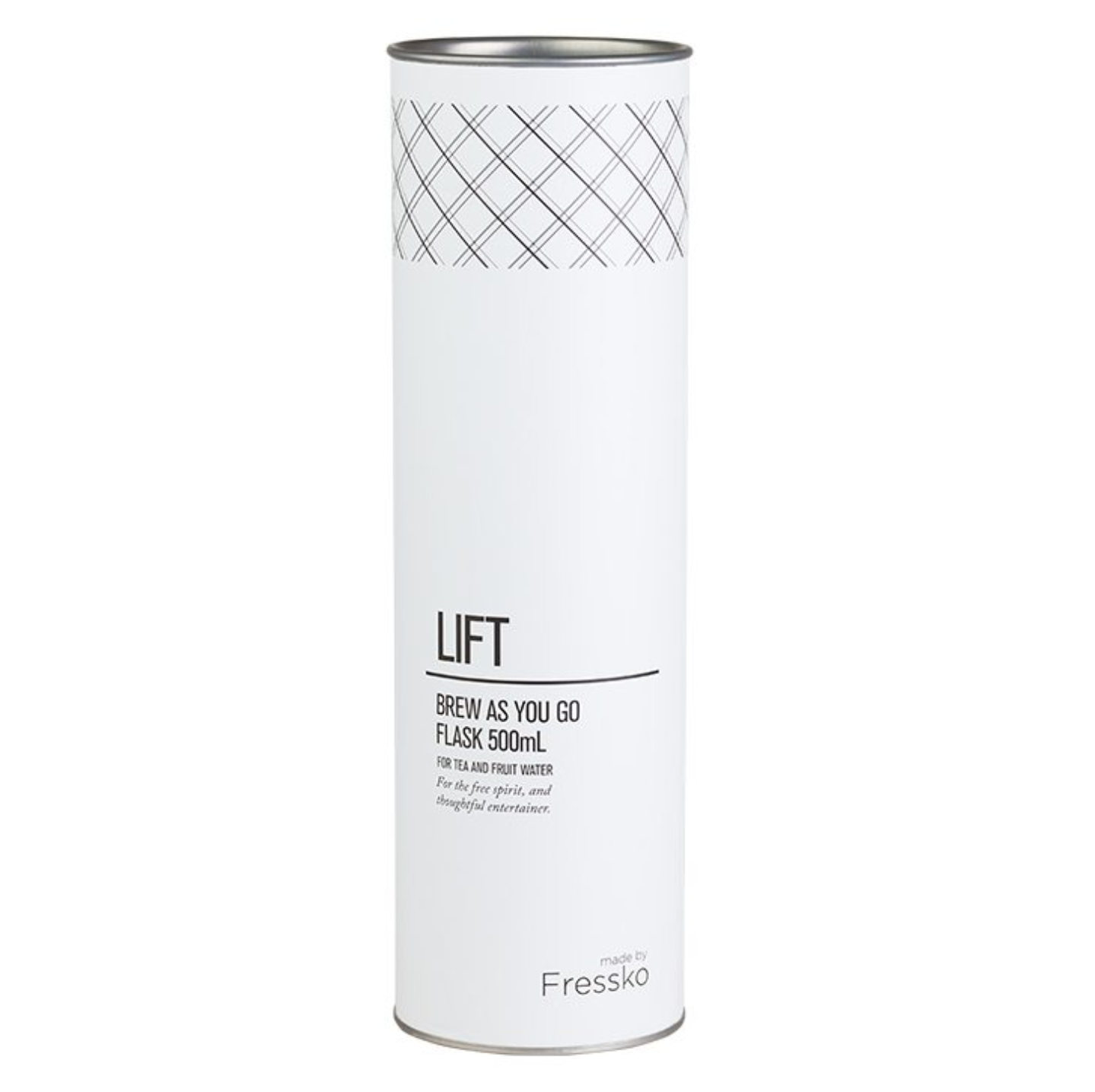 Fressko Flask LIFT 500ml