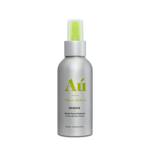 "Au Natural ""Remove"" Gentle Facial Cleanser"