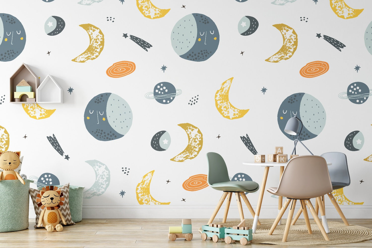 Wallpaper, peel and stick wallpaper, modern wallpaper, removable wallpaper, minimal wallpaper, floral wallpaper, designer wallpaper, home decor, home renovation, wall decor, wall art, wall covering, peel n stick, abstract wallpaper, love wallpaper