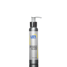 Load image into Gallery viewer, Posing Glaze