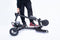 SnapnGo Mobility Scooter