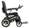 Pride Mobility Jazzy Passport Power Wheelchair Model: FJPT1700 - FDA Class ll medical device*
