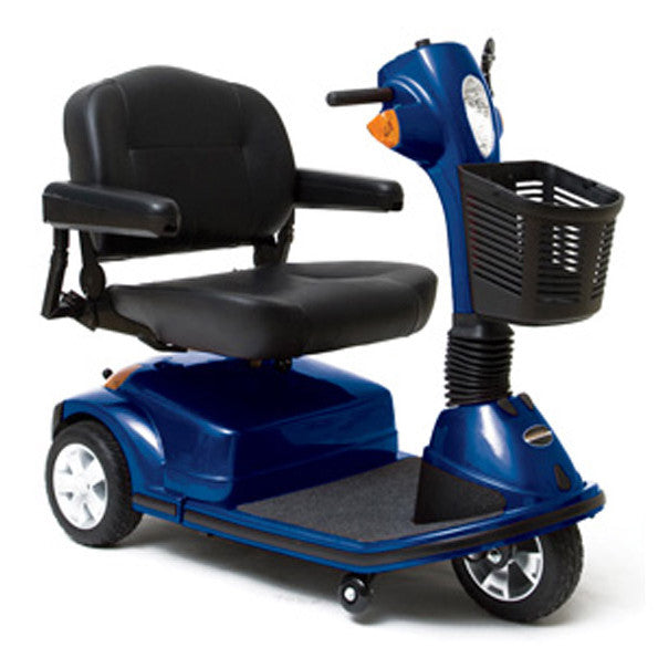 Maxima 3-Wheel - Model: S900 - FDA Class ll medical device*