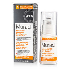 Murad by Murad - Hotspot4Beauty