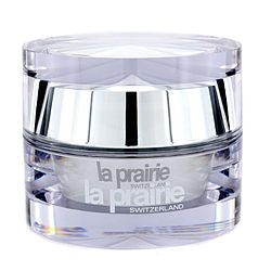 La Prairie by La Prairie - Hotspot4Beauty