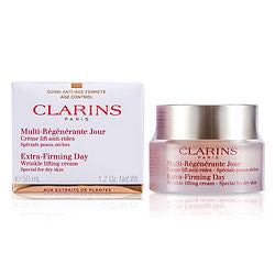 Clarins by Clarins - Hotspot4Beauty