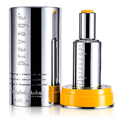 Prevage by Prevage - Hotspot4Beauty