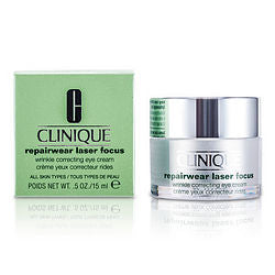 CLINIQUE by Clinique - Hotspot4Beauty