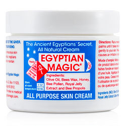 Egyptian Magic by Egyptian Magic - Hotspot4Beauty
