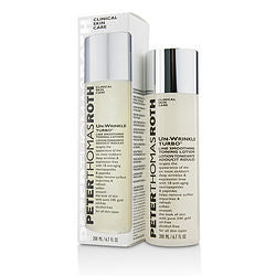 Peter Thomas Roth by Peter Thomas Roth - Hotspot4Beauty
