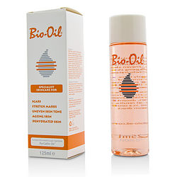 Bio-Oil by Bio-Oil - Hotspot4Beauty
