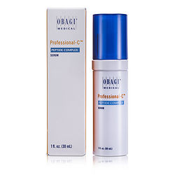 Obagi by Obagi - Hotspot4Beauty