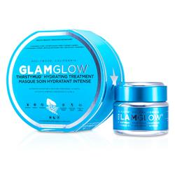 Glamglow by Glamglow - Hotspot4Beauty