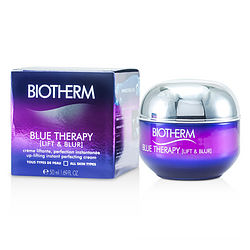 Biotherm by BIOTHERM - Hotspot4Beauty
