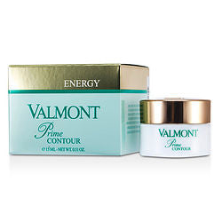 Valmont by VALMONT - Hotspot4Beauty