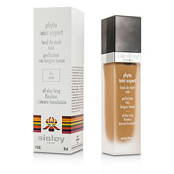 Sisley by Sisley - Hotspot4Beauty