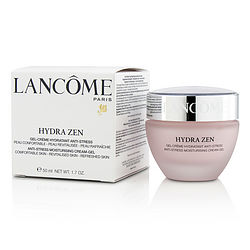 LANCOME by Lancome - Hotspot4Beauty