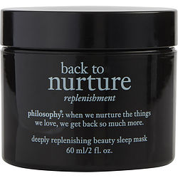 Philosophy by Philosophy - Hotspot4Beauty