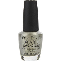 OPI by OPI - Hotspot4Beauty