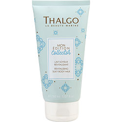 Thalgo by Thalgo - Hotspot4Beauty