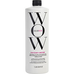 COLOR WOW by Color Wow - Hotspot4Beauty