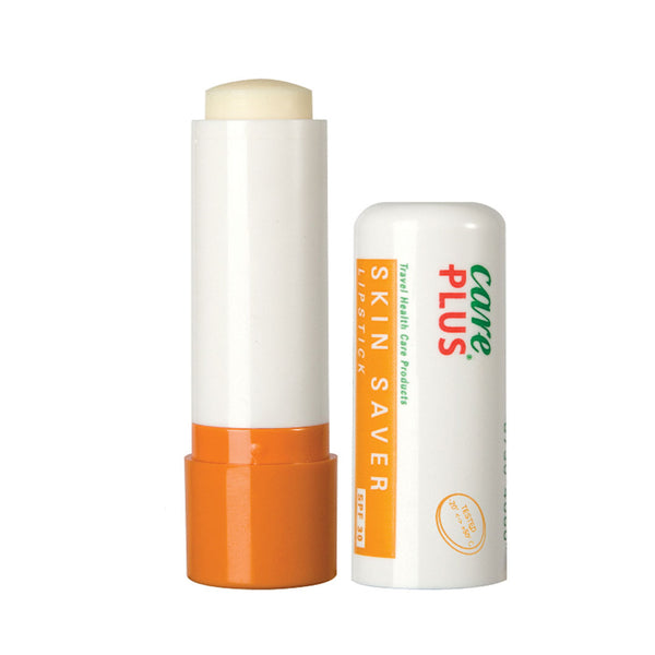 Care Plus Sun Lip Salve Stick SPF30+
