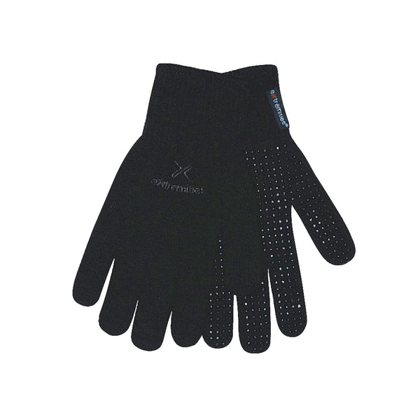 Extremities Childrens Sticky Thinny Glove
