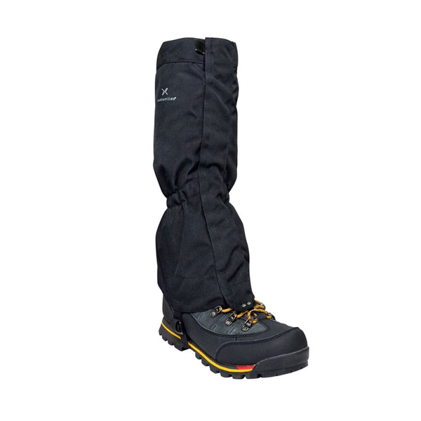 Extremities Field Gaiter