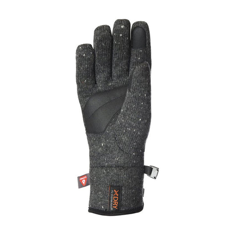 Mens Windproof Gloves
