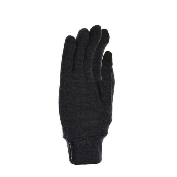 Extremities Merino Touchscreen Liner Glove