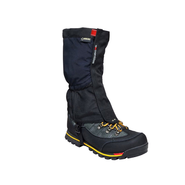 Extremities Tay Ankle Gaiters GTX