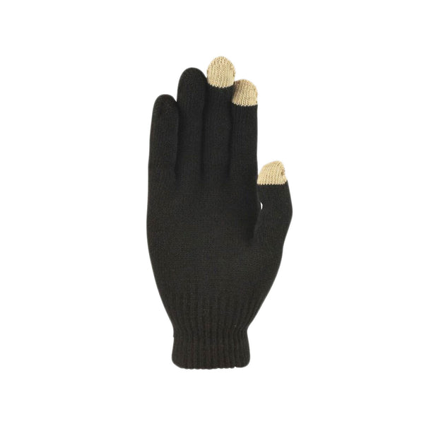 Extremities Thinny Touchscreen Glove