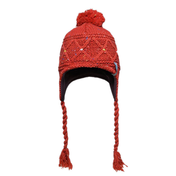 Extremities Tignes Knitted Hat