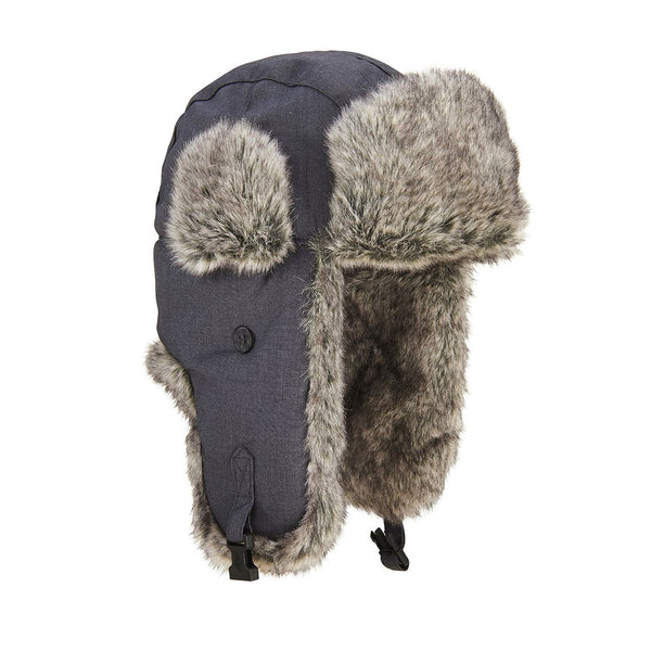 Extremities Waterproof Ajo Trapper Hat
