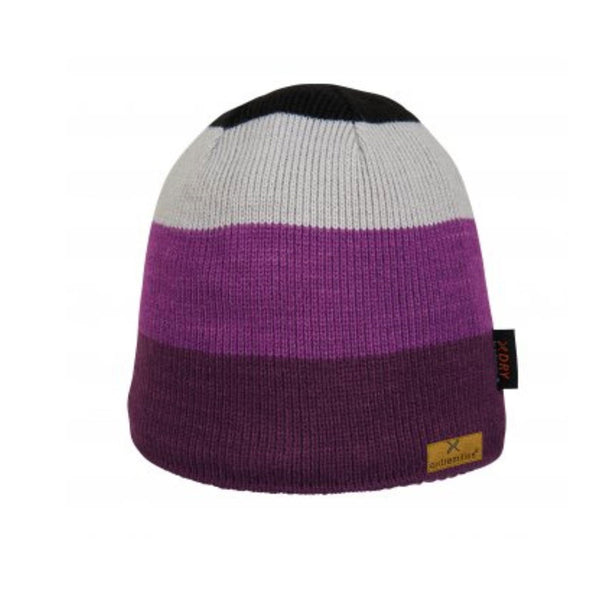 Extremities Waterproof Arid Beanie Hat