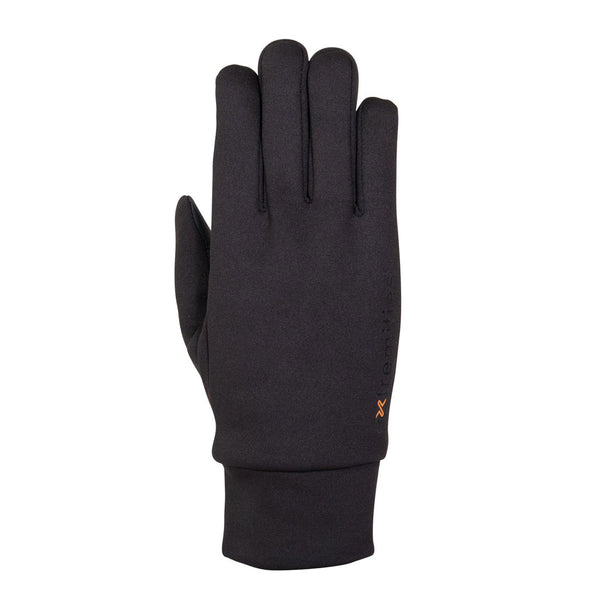 Extremities Waterproof Insulated Sticky Power Liner Glove