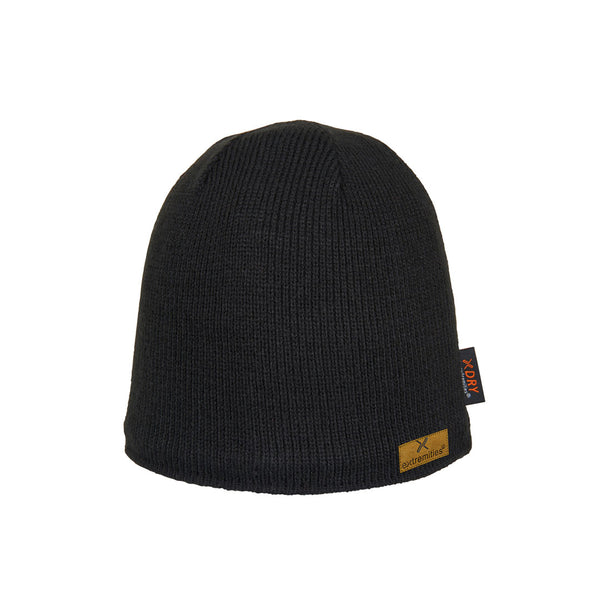 Extremities Waterproof Junior Arid Beanie Hat