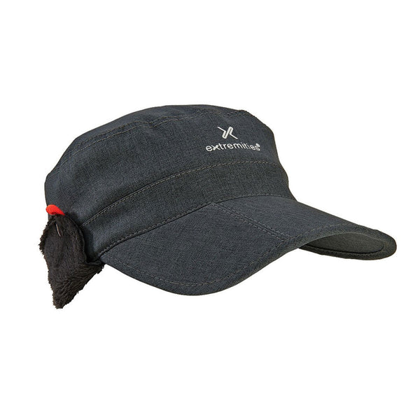 Extremities Waterproof Mistaya Cap