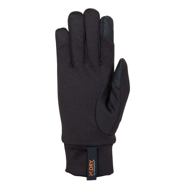 Extremities Waterproof Power Liner Glove