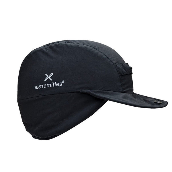 Extremities Waterproof Winter Cap