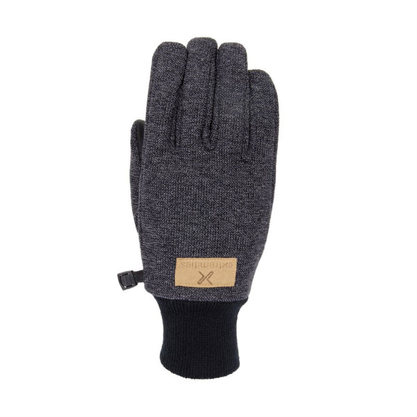 Extremities Windproof Bora Glove