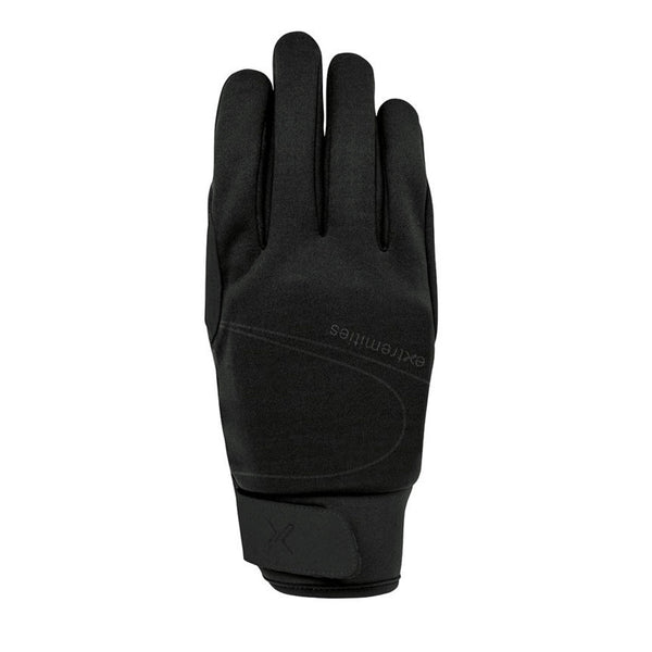 Extremities Windproof Falcon Glove